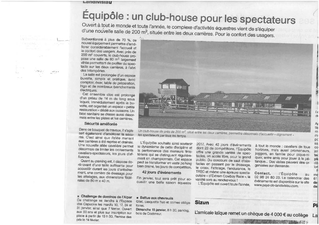 thumbnail of 2017_01_10_of_equipole_landivisiau_club_house