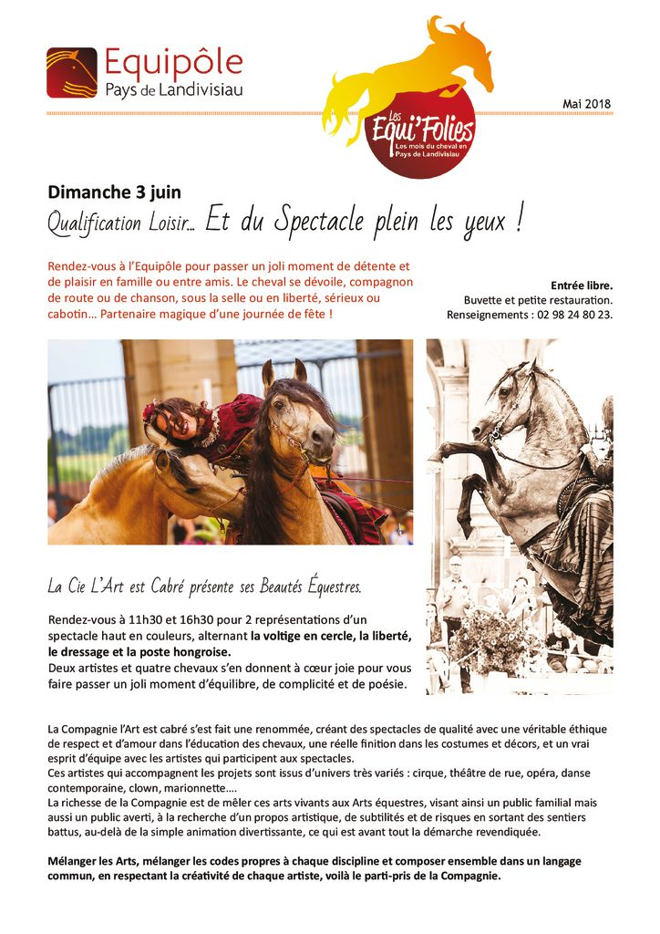 thumbnail of info-media-spectacle-equestre-equifolies-3-juin-2018-equipole