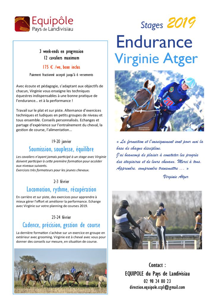 thumbnail of stages-virginie-atger-2019